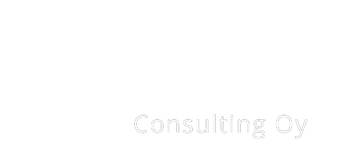 Prohod Consulting Oy
